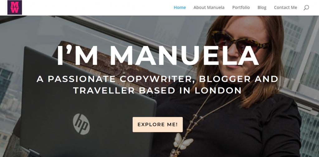 deutsch-und-englisch-blogger-und-influencer